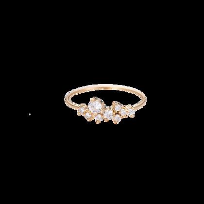 CHANTAL Ring