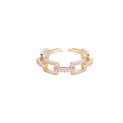 STELLA 2 Ring