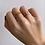 Thumbnail: SHIMMER Ring