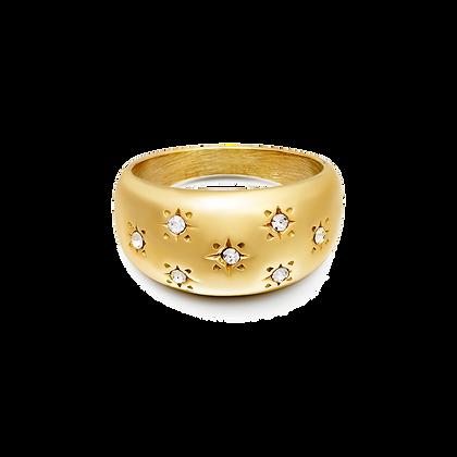UNIVERSO Ring