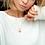 Thumbnail: MARYLIN Halskette