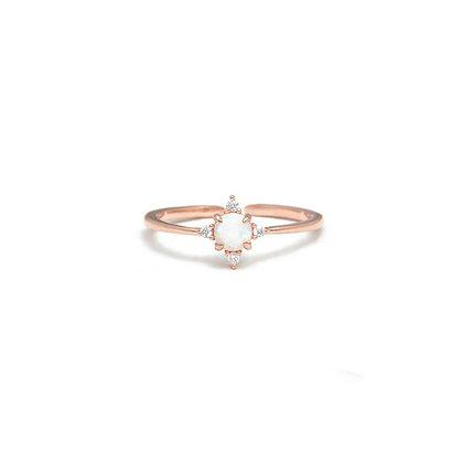 EMELIE Ring