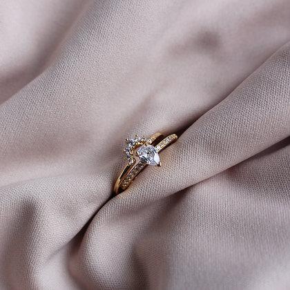 CERCEI Ring