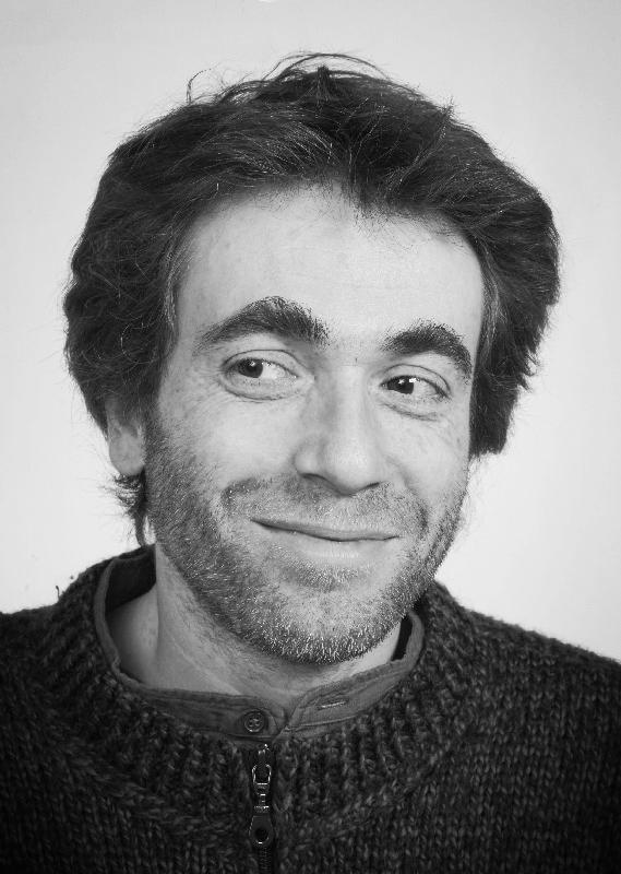 Yann POLICAR