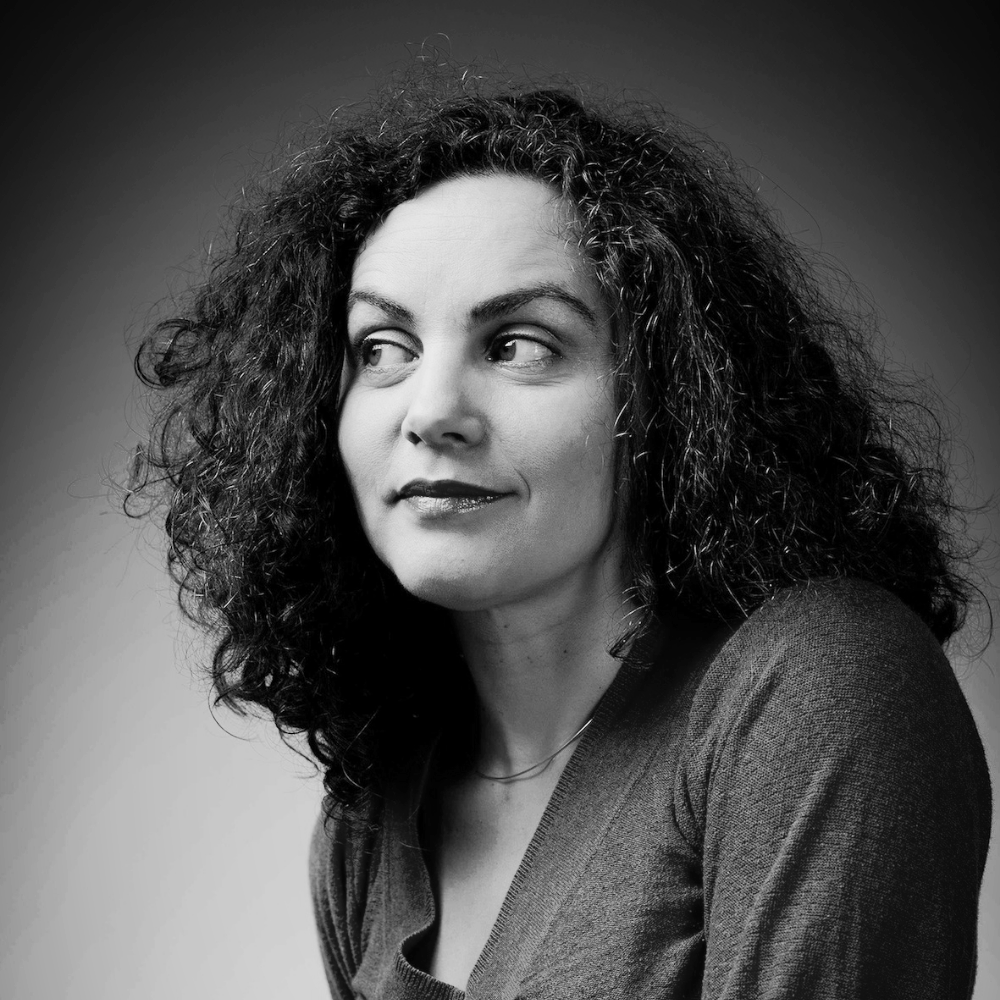 Hélène VITORGE