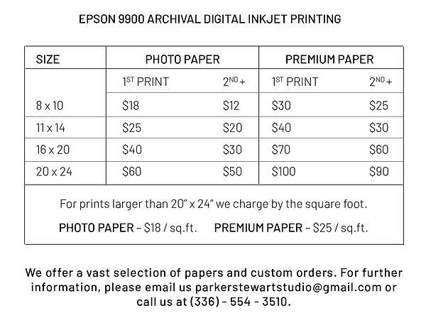 PS-PricingGuide-21.jpg