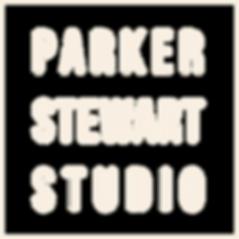 PS-Logo2.png