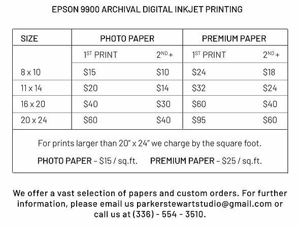 PS-PricingGuide.jpg