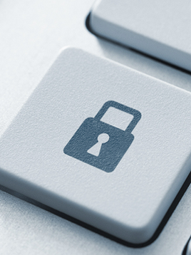 Direitos do cidadão quanto ao tratamento dos dados pessoais