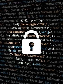 Panorama da proteção de dados no Brasil