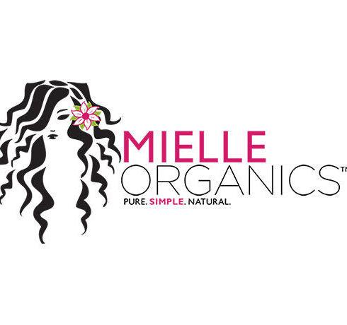mielle-organics-1-ep3064-1200x630.jpg