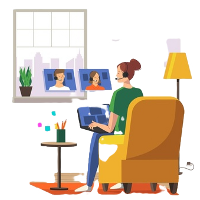 employees-working-from-home-concept_5268