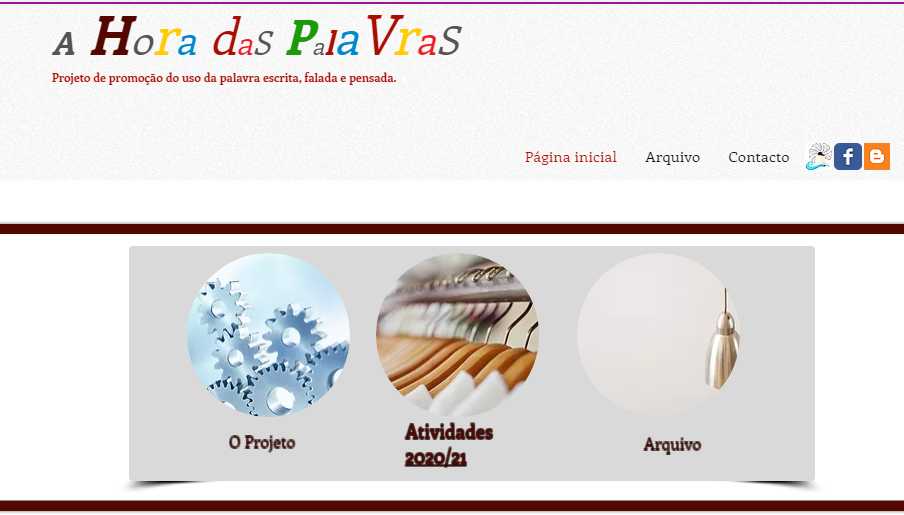 AHoraDasPalavras.png