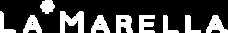 LaMarella_Logo_White.png