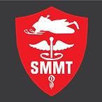 SMMT Shield.jpg