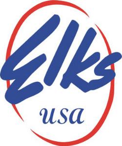 Elks USA logo_edited_edited.jpg