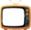 kisspng-television-show-youtube-televisi