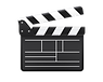 kisspng-film-clapperboard-computer-icons