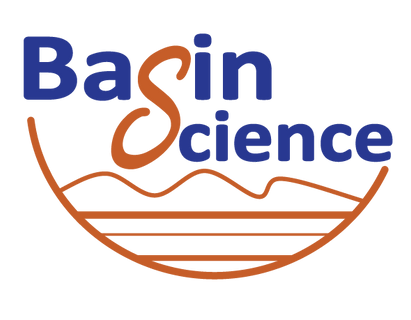Basin Science logo ROUND.png