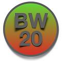 BW20 logo.png
