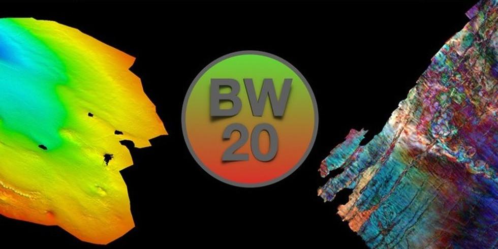 Basins Workshop 2020