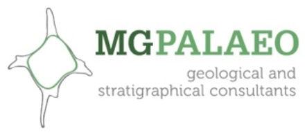 MGPalaeo-Logo-2015-verysmall.jpg