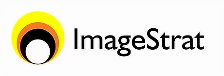 Imagestrat Logo RGB.webp
