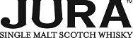 JURA_Master-Black-Logo-NEW-20percent.jpg