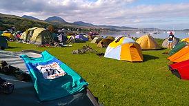 campers_simon_franklin.jpg