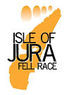 Fell-Race-Logo_new.jpg