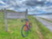 bike_welcome_joe_parsons.jpg