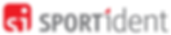 Logo_sportident.png