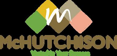 McHutchison Logo.png