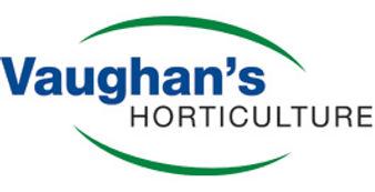 Vaughns Logo.jpg
