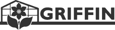 Griffin Logo_edited.png