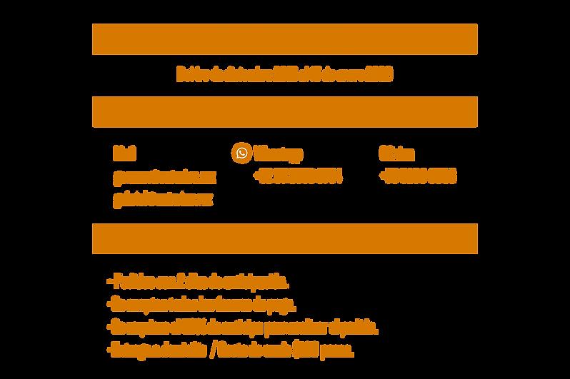 menu_navidad_INFO SITE_Mesa de trabajo 1