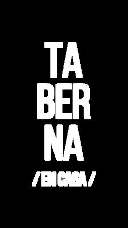 logo_taberna_blanco_Mesa de trabajo 1.pn
