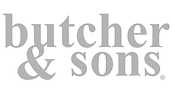 butcher_logo_gris.png