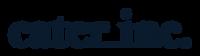 caterinc_logo.png