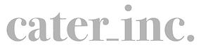caterinc_logo_Mesa de trabajo 1.png