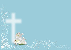 lily-and-cross.jpg