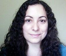 VanessaRuiz-headshot_edited.jpg