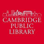 cambridge-public-library-logo.jpeg