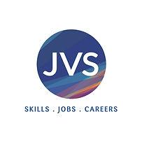 JVS-logo-for-twitter.jpg
