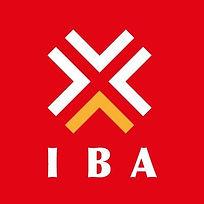 Inquilinos_Boricuas_en_Acción_(IBA).jpg