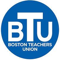 BTU-Logo-Image.jpg