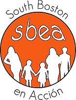 sbea.png