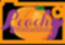 Peachy 16_4x.png