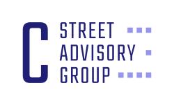 Eugene Flood Joins C Street's Board of Advisors