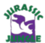 Jurassic Jungle 8 Transparent@4x.png